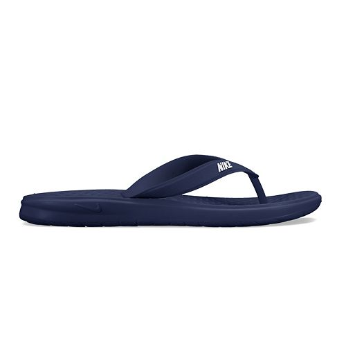 68a2ac155f9b Nike Solay Men s Sandals