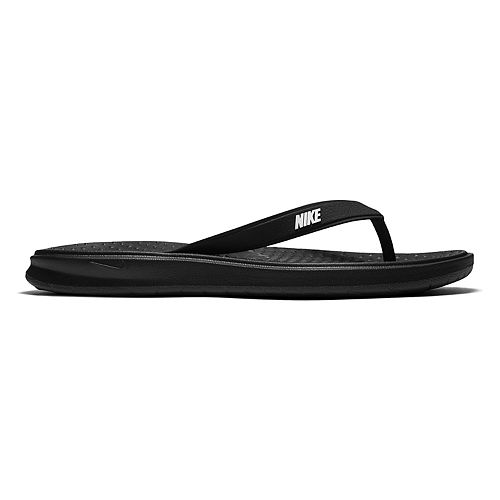 Nike Solay Men's Sandals