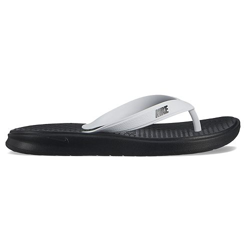 aa652796c Nike Solay Men's Sandals