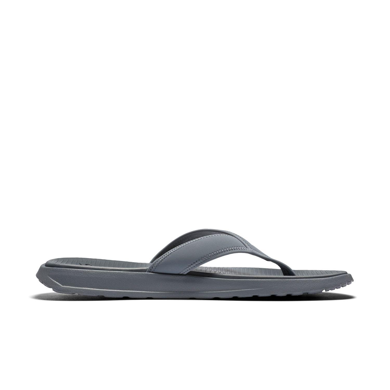 9d83d5209 Nike Sandals for Men
