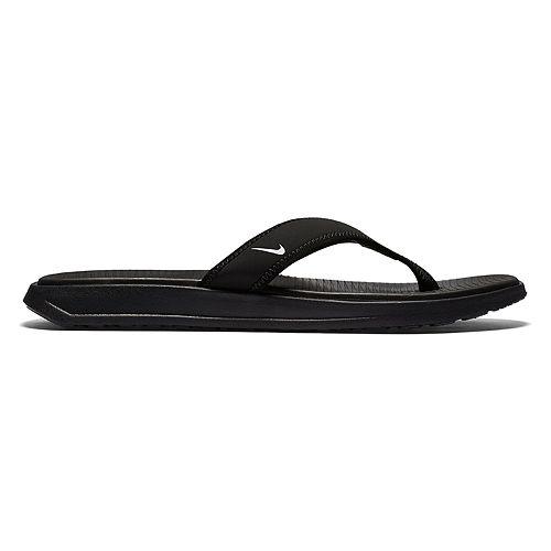 Nike Ultra Celso Men's Sandals