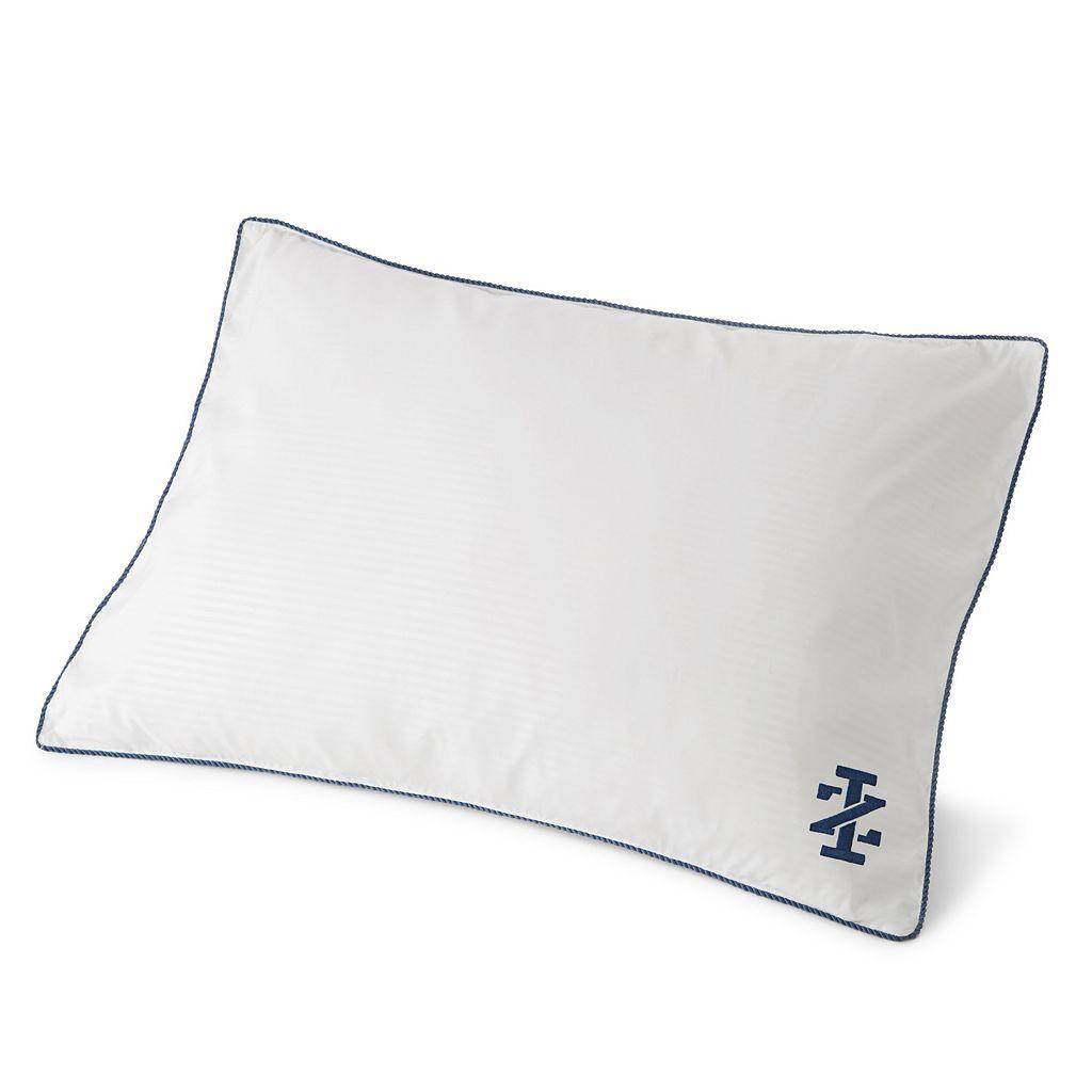 IZOD Anti-Allergen Pillow