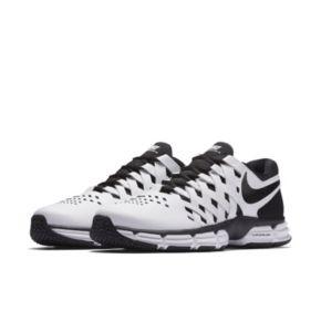 Nike Lunar Fingertrap Men's Training Shoes