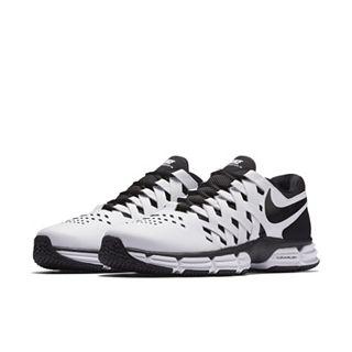 e154df3879825 Nike Lunar Fingertrap Men's Training Shoes