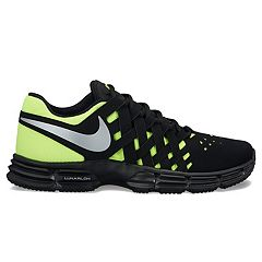 Nike Lunar Fingertrap Men's Training Shoes
