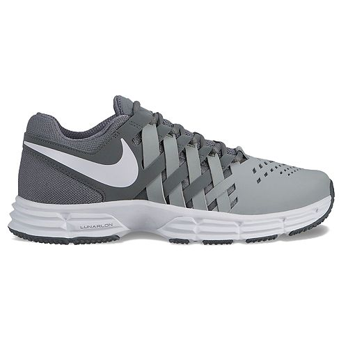 0593d09d5116 Nike Lunar Fingertrap Men s Training Shoes