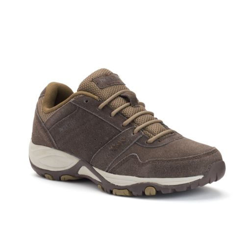 Pacific Trail Basin Women's Hiking Shoes