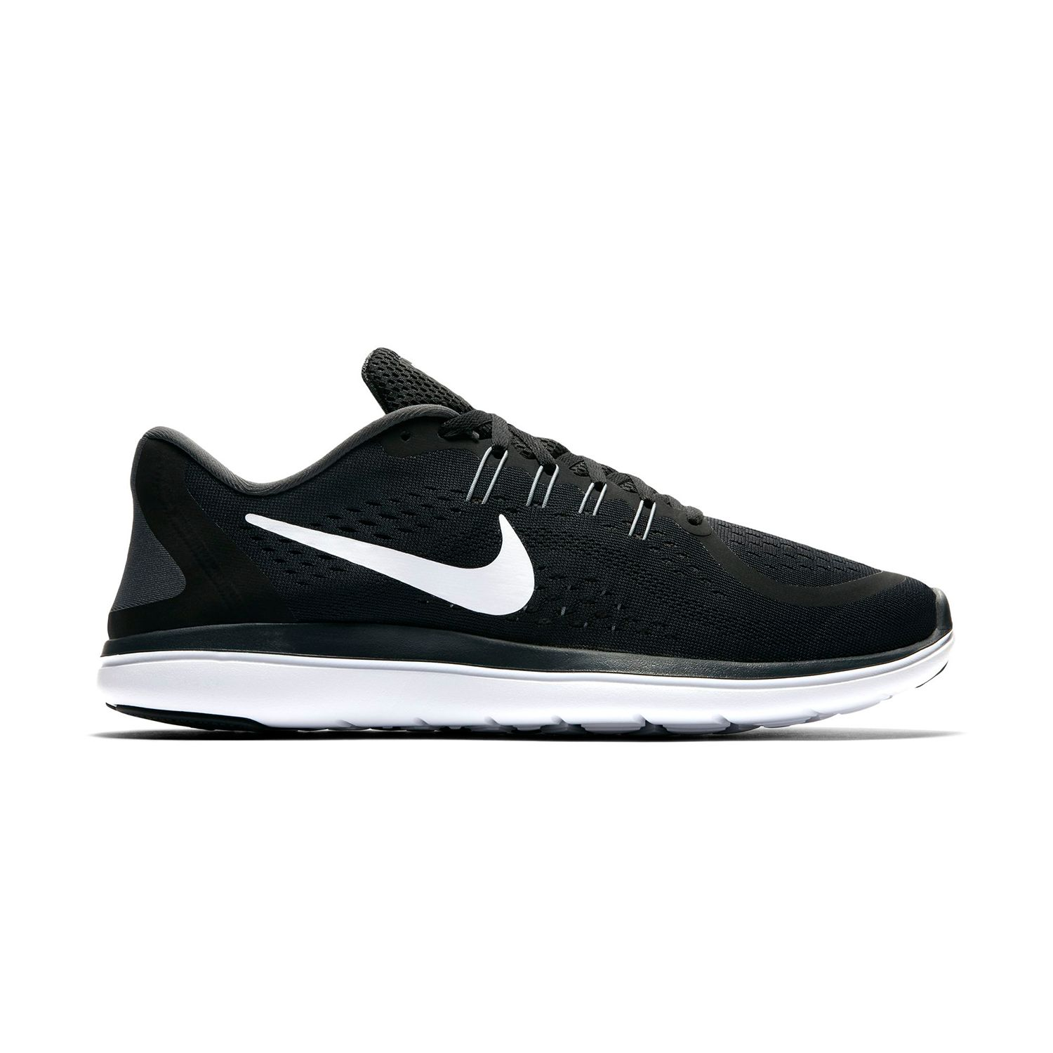 Nike Flex 2017 RN Men\u0027s Running Shoes