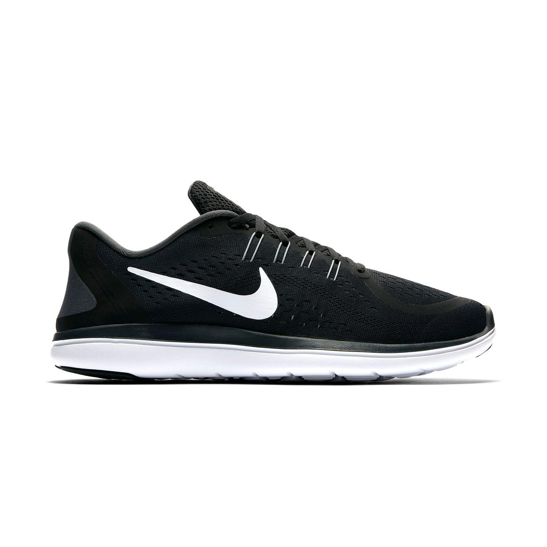 Nike Flex 2017 RN Men\u0027s Running Shoes