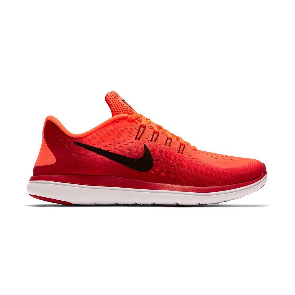 Nike Flex 2017 RN Men s Running Shoes 1407bd66a026