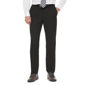 Men's Marc Anthony Slim-Fit Unhemmed Performance Suit