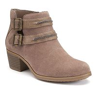 SONOMA Goods for Life™ Umah Women's Ankle Boots