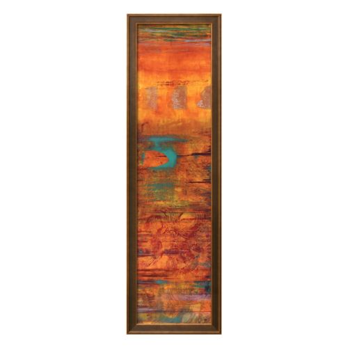 Art.com The Four Seasons Autumn Framed Wall Art