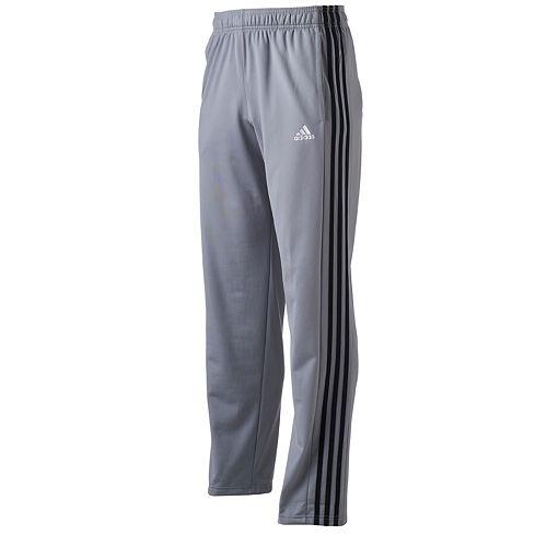 9f02834f1ae00d Men s adidas Essential Track Pants