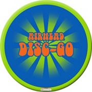 Airhead DISC-GO Inflatable Tube