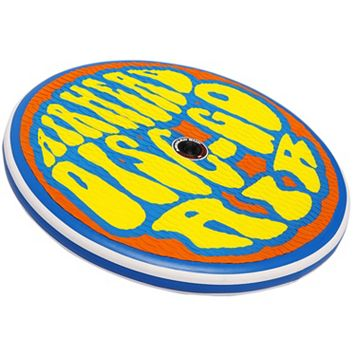 Airhead 36-Inch DISC-GO Air Inflatable Tube