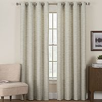 Hudson Hill Broxburn Window Curtain
