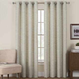 Hudson Hill Broxburn Window Curtain