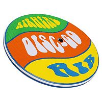 Airhead 60-Inch DISC-GO Air Inflatable Tube