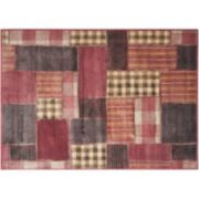 Safavieh Vintage Patchwork Quilt Rug