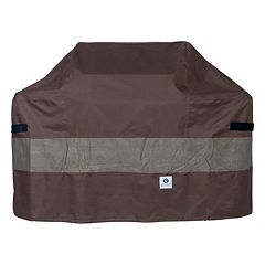Duck Covers Ultimate 61-in. Grill Cover