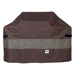 Duck Covers Ultimate 67-in. Grill Cover