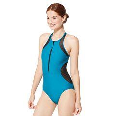 66686c2e6a Womens Speedo Swimsuits, Clothing | Kohl's