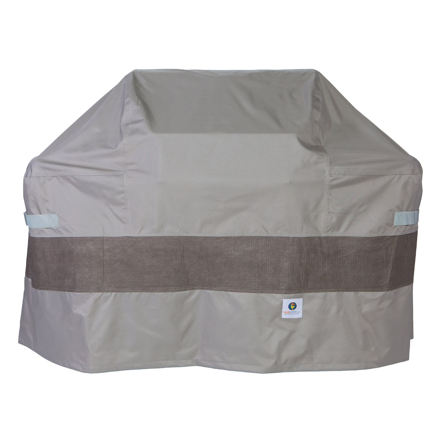 duck covers elegant 53in grill cover - Grill Covers