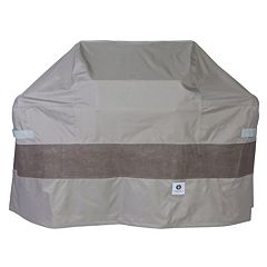 Duck Covers Elegant 61-in. Grill Cover
