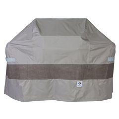Duck Covers Elegant 67-in. Grill Cover
