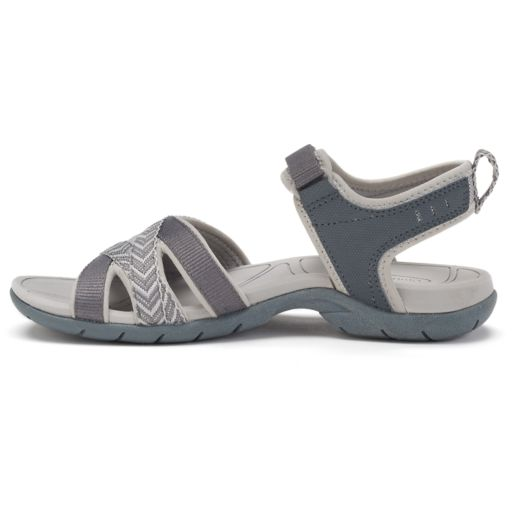 Croft & Barrow® Talee Women's Sandals