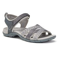 Croft & Barrow® Talee Women's Sandals