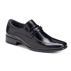 Apt. 9® Wendell Men's Dress Shoes
