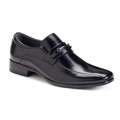 Apt. 9® Wendell Men's Dress Shoes