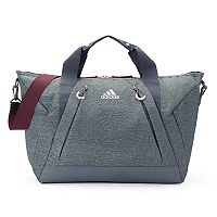 adidas Studio II Medium Duffel Bag