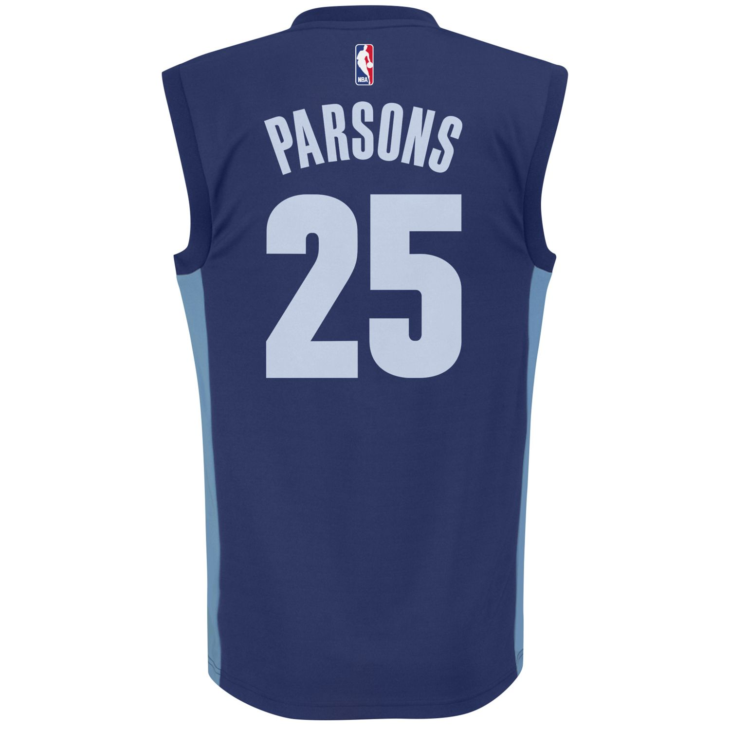 hot sales 4ae7f 34785 czech klay thompson preschool jersey e0438 9f7f2