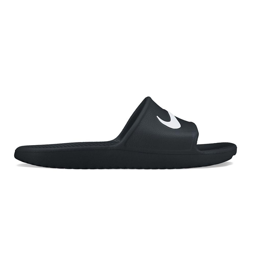 70dac8ad9 Nike Kawa Shower Women s Slide Sandals