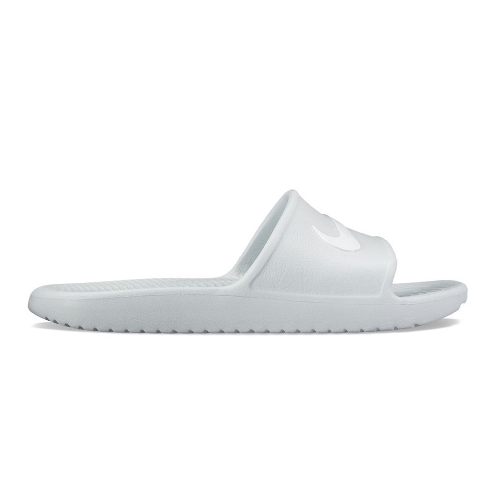 Nike Kawa Shower Women's Slide Sandals