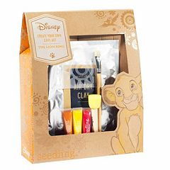 Disney The Lion King Create Your Own Cave Art Kit by Seedling