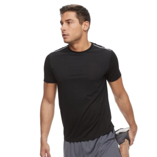 Men's Tek Gear® Athletic Tee