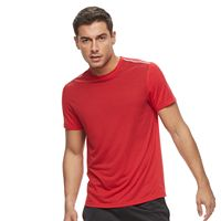 Men's Tek Gear® Athletic Tee