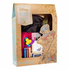 Disney Through the Looking Glass Design Your Own Mad Hatter Hat Kit by Seedling