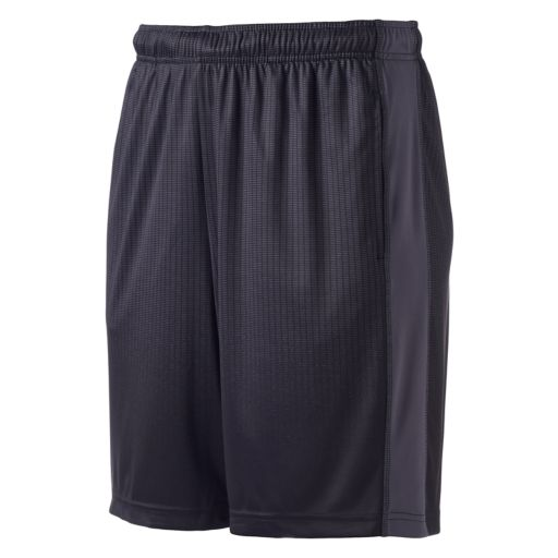 Men's Tek Gear® Sky Training Shorts
