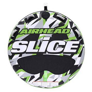 Airhead Slice Tube