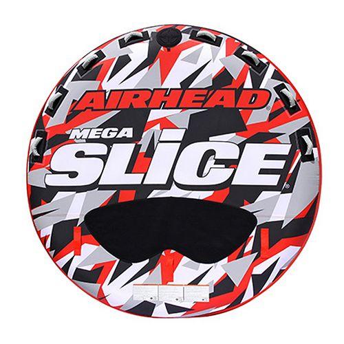 Airhead Mega Slice Tube
