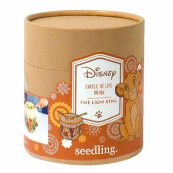 Disney The Lion King Circle of Life Drum Kit by Seedling