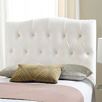 Safavieh Axel Headboard