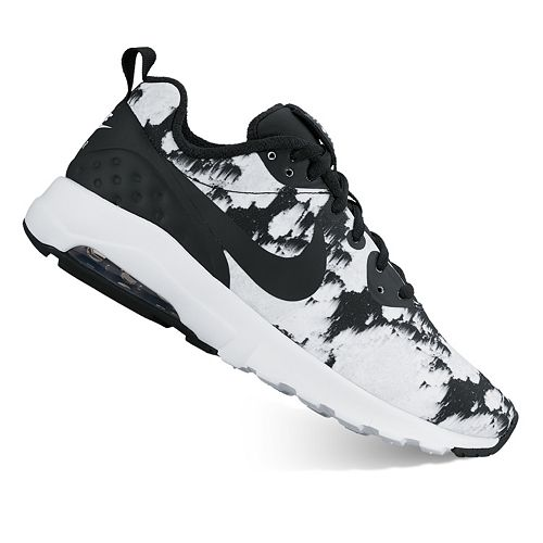 ace88ea7253 Nike Air Max Motion LW Print Women s Shoes