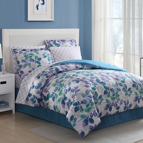 Abela Bedding Set