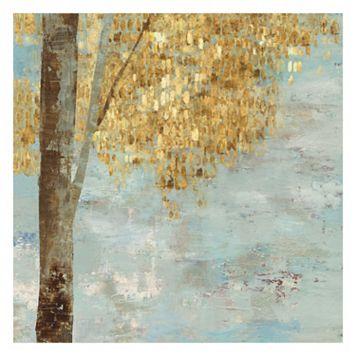 Artissimo Faintest Breath III Canvas Wall Art